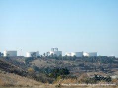 refinery views