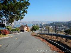 Vista Del Rio Dr-views of the Strait