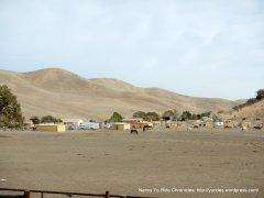 Horses Healing Hearts ranch