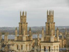 2013 Dec 5 Oxford 078
