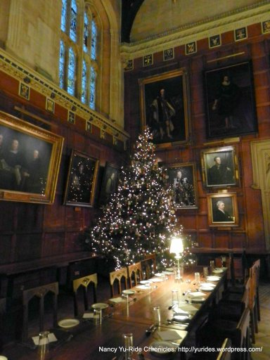 2013 Dec 5 Oxford 210