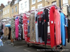 2013 Dec 6 Stratford London 137