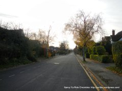 Maidenhead Rd
