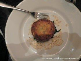 Fishcake