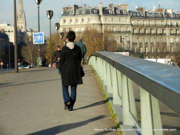2013 Dec 9 and 10 Paris 075