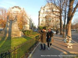 2013 Dec 9 and 10 Paris 091