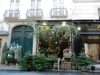 2013 Dec 9 and 10 Paris 201