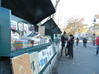 2013 Dec 9 and 10 Paris 208