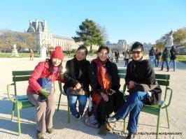 2013 Dec 9 and 10 Paris 249