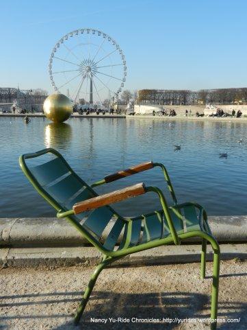 2013 Dec 9 and 10 Paris 255