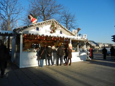 2013 Dec 9 and 10 Paris 260
