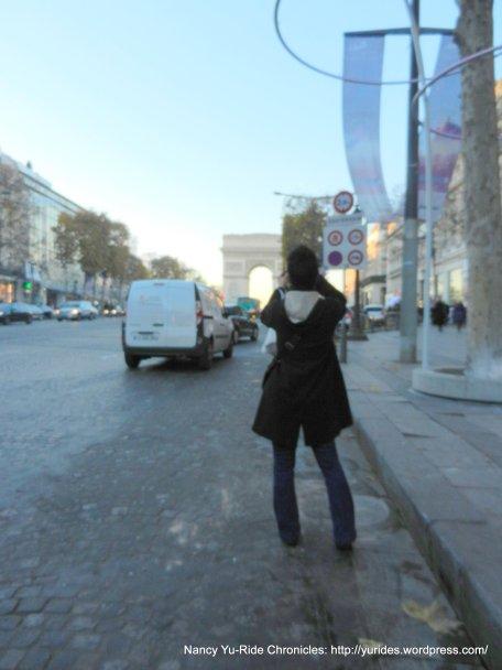 2013 Dec 9 and 10 Paris 281