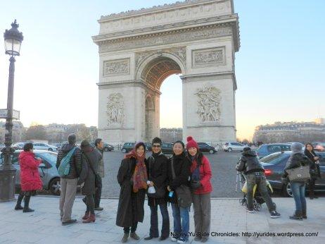 2013 Dec 9 and 10 Paris 299