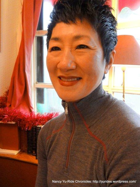 2013 Dec Linda Photos 1724