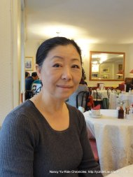 2013 Dec Linda Photos 1725