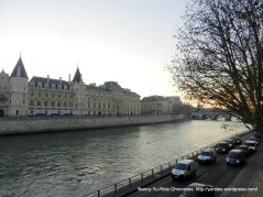 2013 December 11 Paris 435