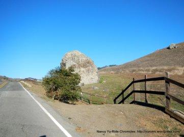 Big Rock summit