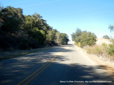 Orcutt Rd