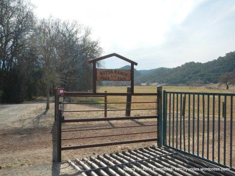 Rotta Ranch