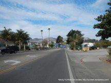 CA-1 N/Pacific Blvd