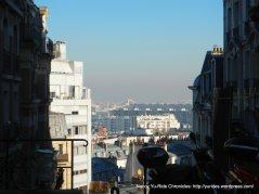 city views