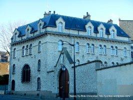 Carmel de Monmartre