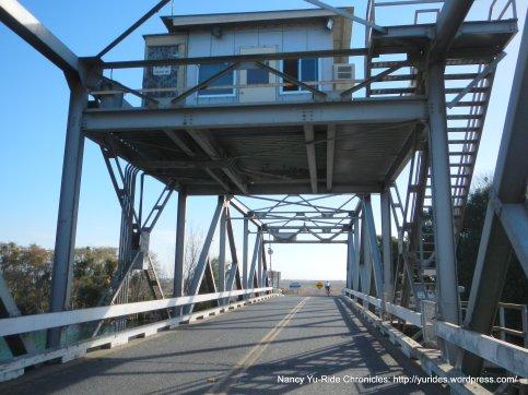 Tyler Bridge