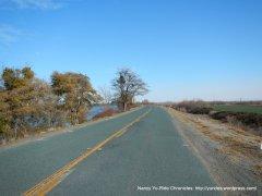 winding levee rd