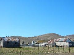 Sky Valley ranch
