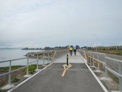 SF Bay Trail Spur