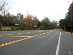 Danville Blvd