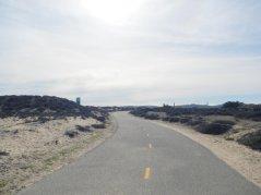 Rec Trail