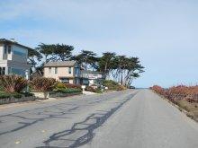 Ocean View Blvd