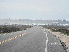 17 Mile Dr-misty view