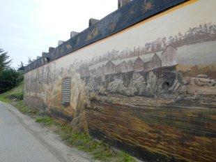 murals-Pacific Grove