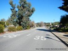 Carmel Ranch Blvd