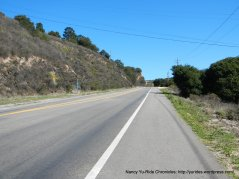 Carmel Valley Rd