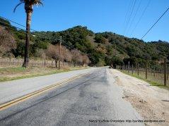 Carmel Valley Rd