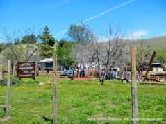 Catholic Retreat Ranch