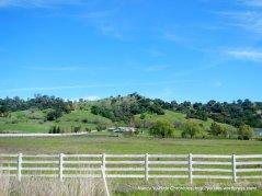 Cantelow ranch