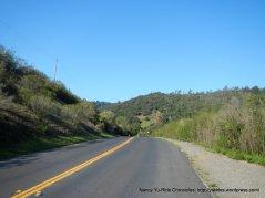 Canyon Rd
