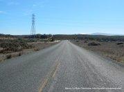 Parker Flats Cut Off Rd