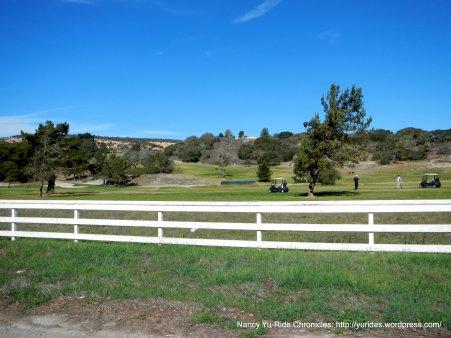 Laguna Seca Golf Ranch