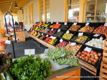 Monterey Marketplace