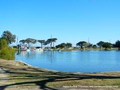 El Estero Park