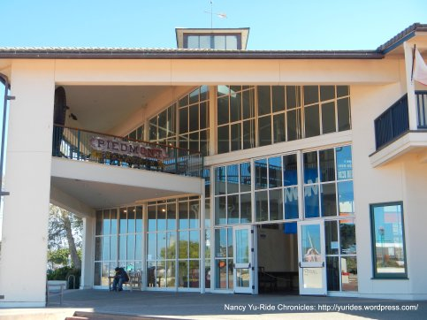 MOM-Staton Center
