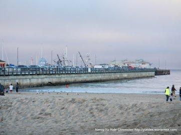Wharf 2
