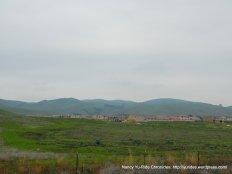 Codelia Hills subdivisions