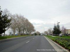 Chadbourne Rd