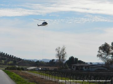 copter-Union Rd
